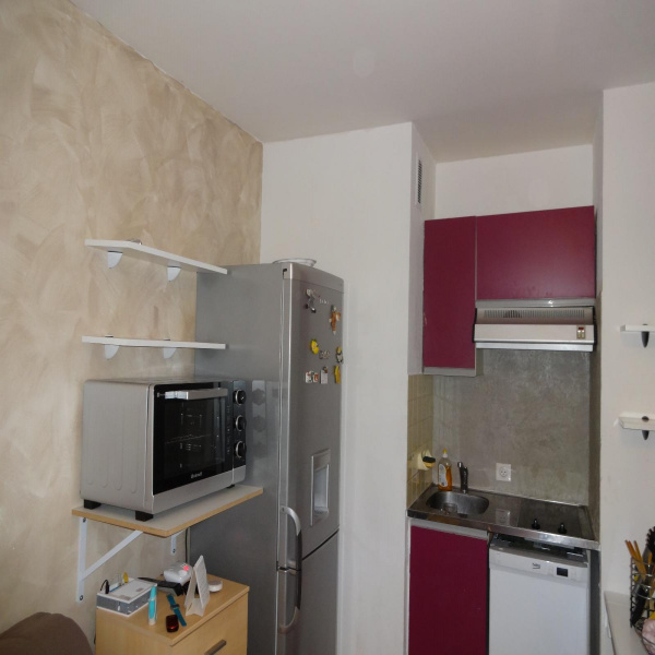 Offres de location Appartement Gaillard 74240