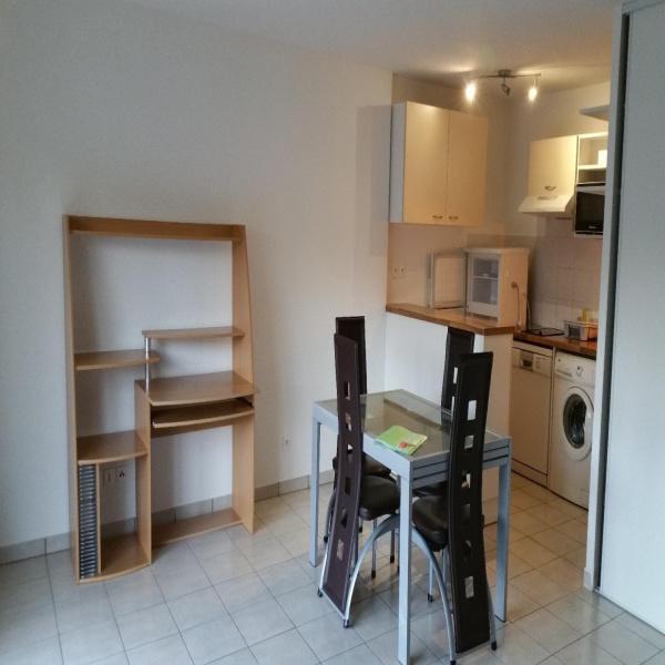 Offres de location Appartement Nangy 74380