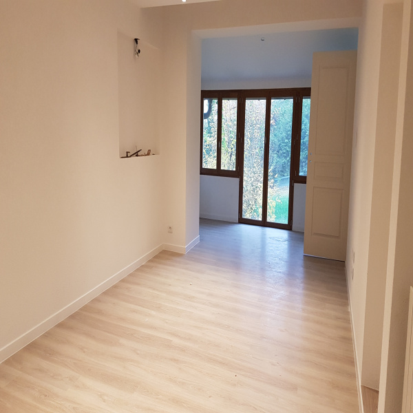 Offres de location Appartement Lucinges 74380
