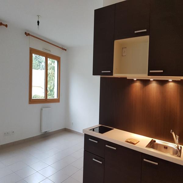 Offres de location Appartement Beaumont 74160