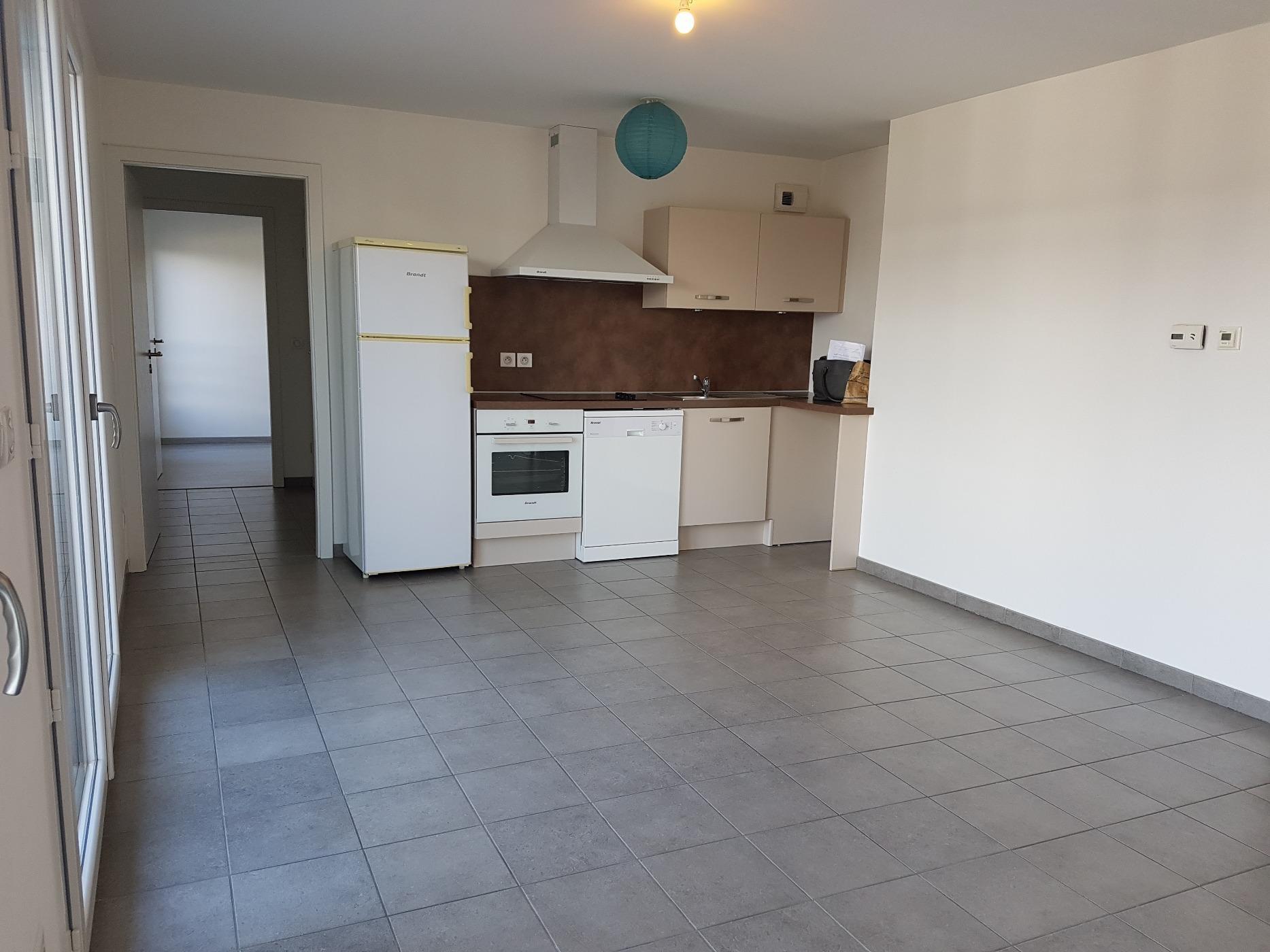 Offres de location Appartement Chens-sur-Léman 74140