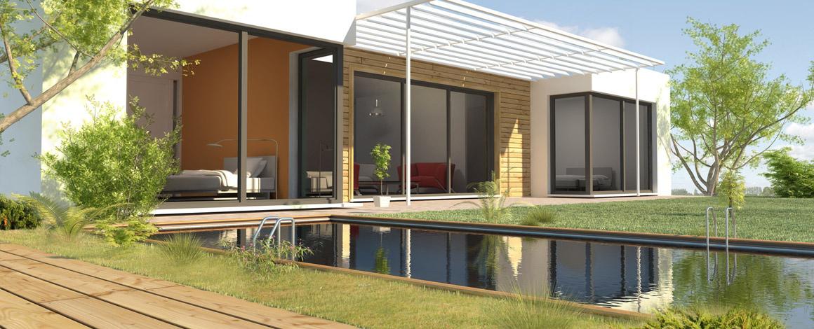 at immo annemasse et environs. Black Bedroom Furniture Sets. Home Design Ideas